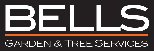 Bells Garden & Tree Services